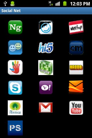 「Clipper Plus with Sync」はオンライン同期や検索もできる便利なクリップボード拡張アプリ | 忘れ荘