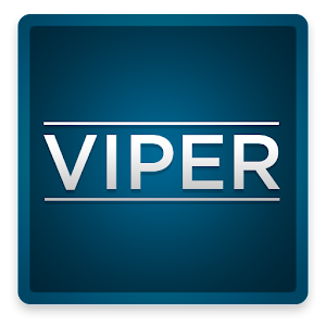 VIPER – Icon Pack v2.5.6 APK