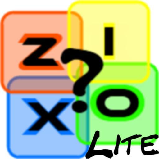 ZIOX  2 Player Quiz