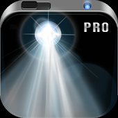 LED Strobe Flashlight APK for Blackberry