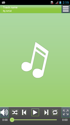 Download Windows Media Player 10 from Official Microsoft ...