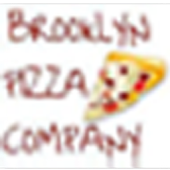 The Brooklyn Pizza Company
