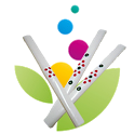 麻雀成績共有アプリ JanScore icon