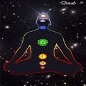 Chakras icon