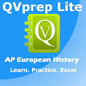 FREE Learn AP European History