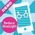 ReduceBlueLight Lite icon