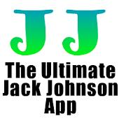 Ultimate Jack Johnson App