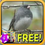 Junco Slots - Free