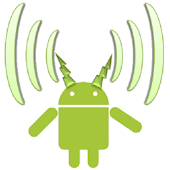 Wireless Chat App