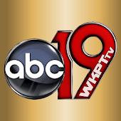 ABC 19  WKPT-TV