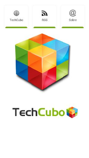 Portal TechCubo News