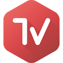Magine TV icon