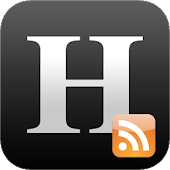 Haaretz Widget - News RSS
