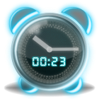 Micro Stopwatch & Timer icon