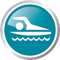 Hawaii Tide Times icon