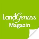 LandGenuss Magazin