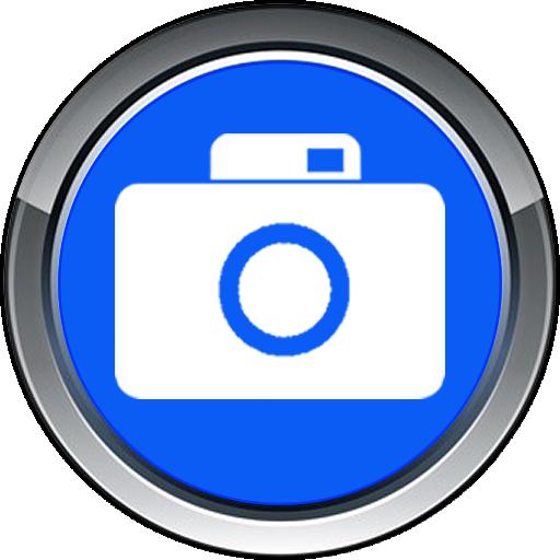 Screenshot HD 工具 LOGO-阿達玩APP