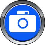 Screenshot HD 1.0.6 Apk