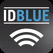 IDBLUE RFID