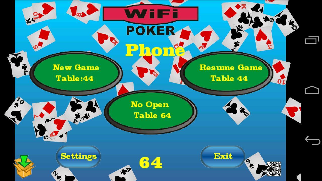 Texas holdem poker pro id cheat
