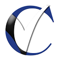 Simple Cache Cleaner icon