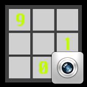 Sudoku Solver Master