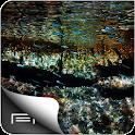Adriatic Sea World Wallpaper icon