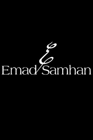 Emad Alsamhan