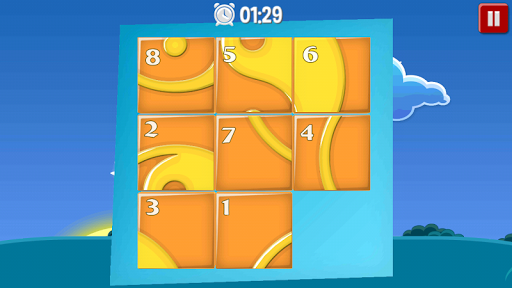 教育必備免費app推薦|Brain Puzzle線上免付費app下載|3C達人阿輝的APP