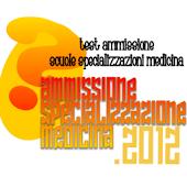 Specializzazione Medicina-2012