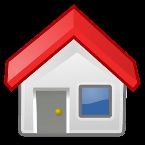 Home Button - SoftKey 工具 App LOGO-APP試玩
