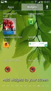 攝影必備免費app推薦|Hidden Camera線上免付費app下載|3C達人阿輝的APP