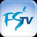 FSTV logo