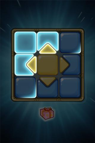 Shift It - Sliding Puzzle for PC