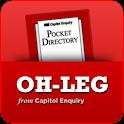 OH-Leg logo