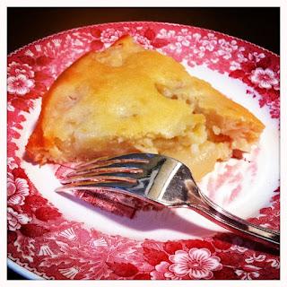 Anjou Pear Dessert Recipes.