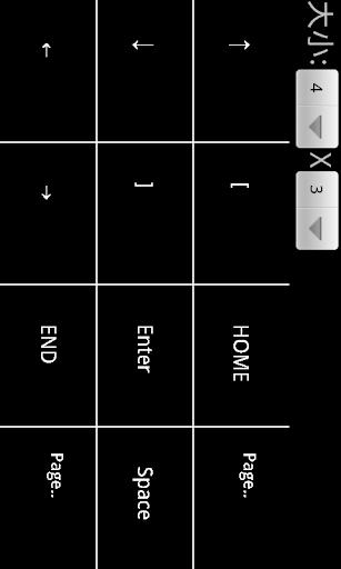 【免費社交App】touchPTT(贊助版)-APP點子