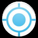 GeoLog icon