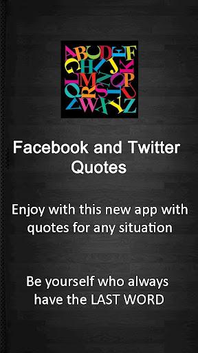 【免費生活App】quotes for whatsapp-APP點子