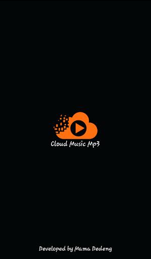Cloud Music Mp3