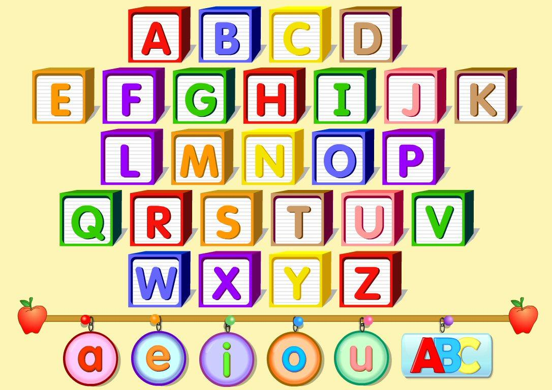 Abc Songs For Kids Free APK