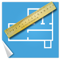 Picture Measure icon