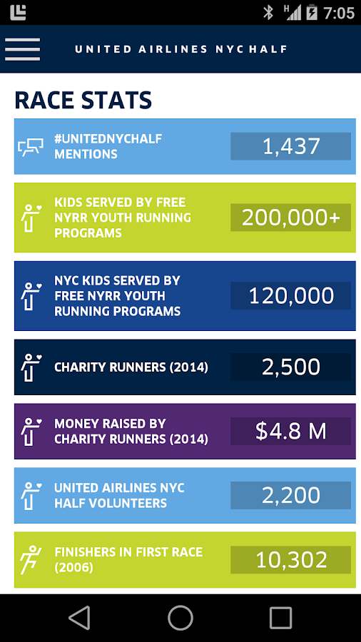 UnitedNYC1/2 - screenshot