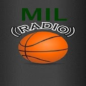 Milwaukee Basketball Radio