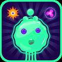 세포의 진화(Cell Evolution) icon