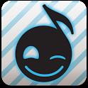 Random Funny Sounds and fun icon