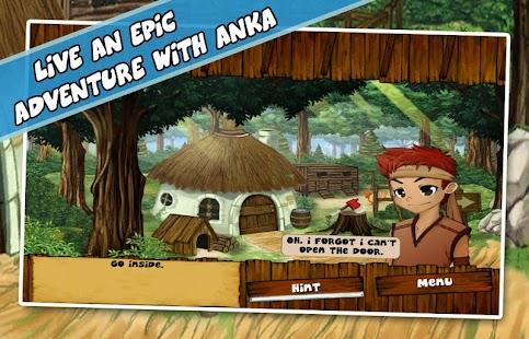 Anka Free
