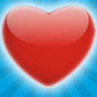 Love Widget (love @ fingertip) 8.0.1