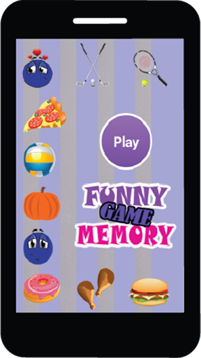 キッズメモリーシャープゲーム