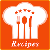 Indian Recipes Offline - FREE!
